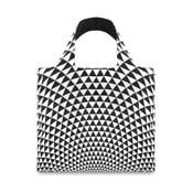 Nákupná taška Pop Prism