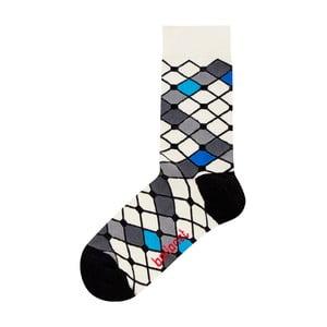 Ponožky Ballonet Socks Mesh I, veľkosť 36-40