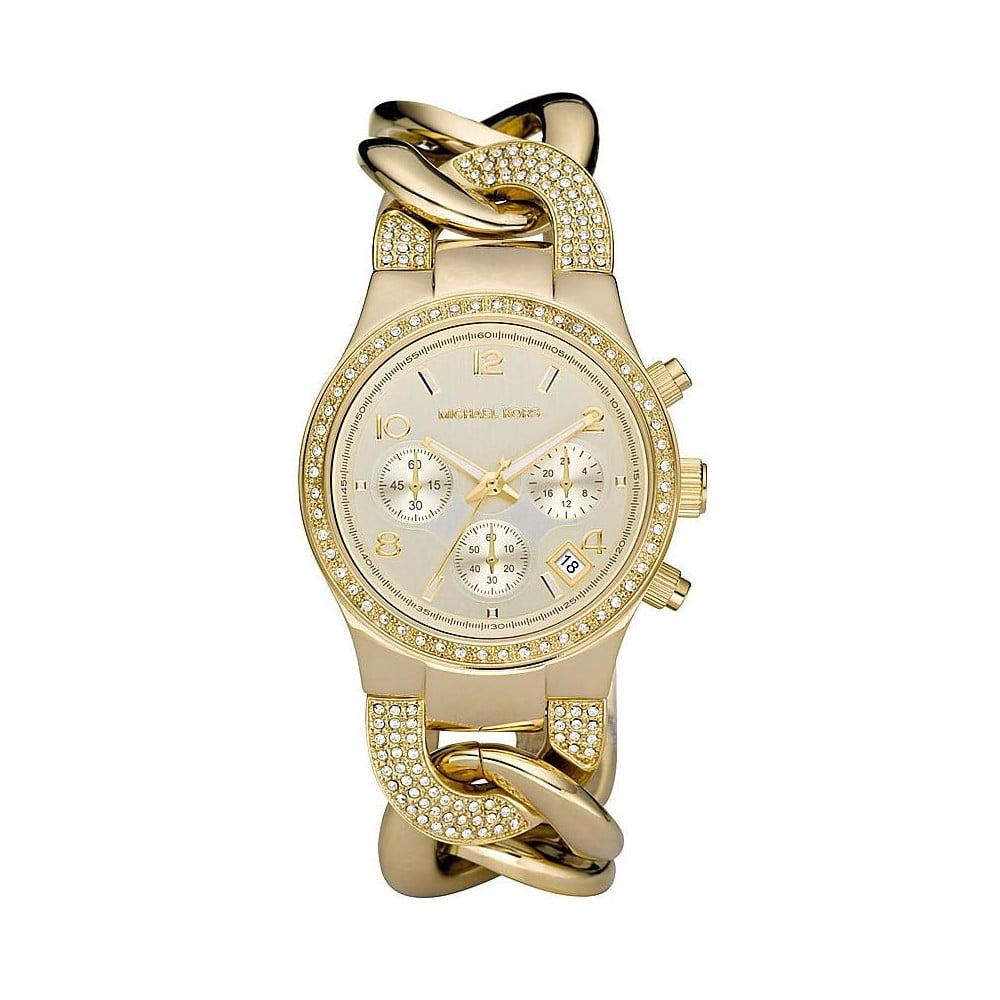 b2ee914895 Dámske hodinky Michael Kors MK3150