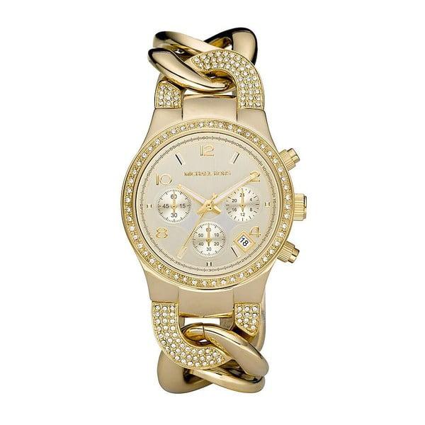 Dámske hodinky Michael Kors MK3150