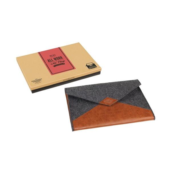 Plstený obal na notebook Sleeve