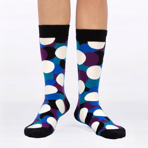 Ponožky Ballonet Socks Snowball,veľ. 41-46