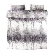Obliečky Grey Queen, 234x244 cm