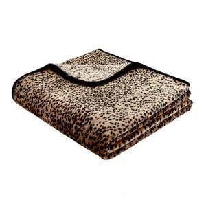 Deka Deluxe Leopard