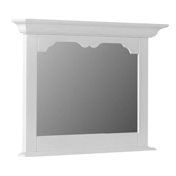 Zrkadlo Pisa, 96x62 cm
