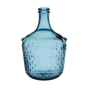 Váza Colonial Blue, 30 cm