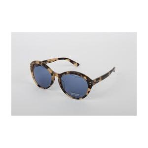 Dámske slnečné okuliare Calvin Klein Menna