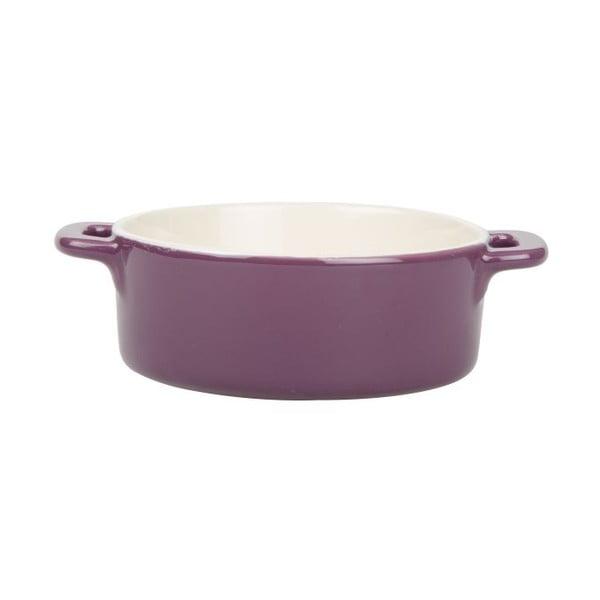 Zapekacia miska Pirofila Mini Purple
