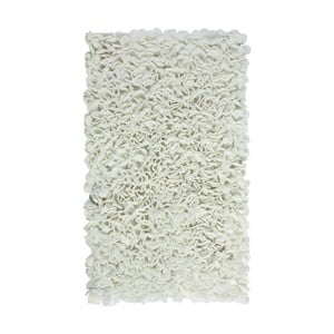 Kúpeľňová predložka Sepp Ivory, 60x100 cm