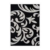 Koberec Couture 08, 60x120 cm