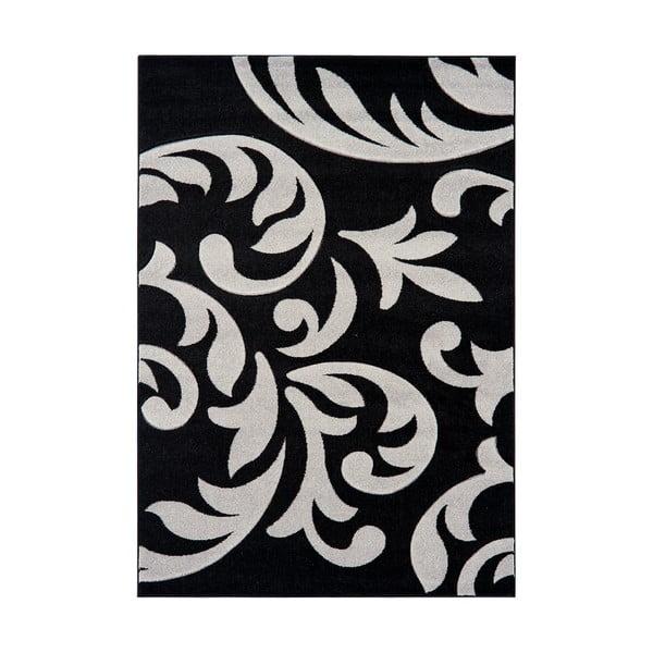 Koberec Couture Cou08 120x170 cm