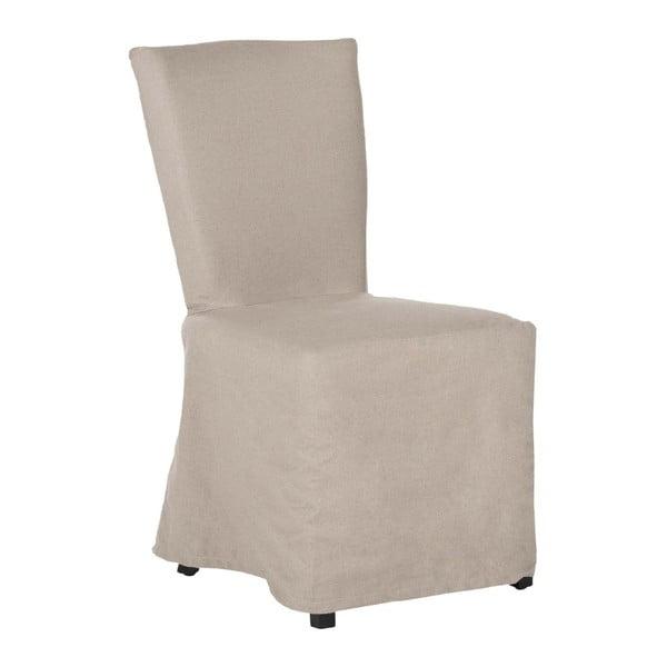 Poťah na stoličku Mariam, 2 ks