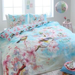Obliečky Blossom, 140x200 cm