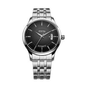 Pánske hodinky FIYTA Nestos