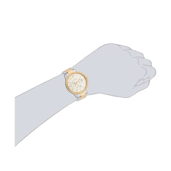 Dámske hodinky Rhodenwald&Söhne Danah Two Tone