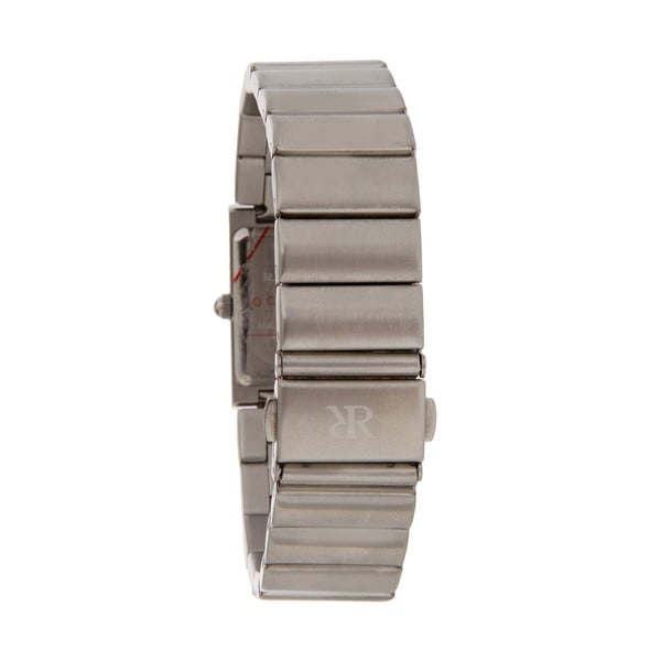 Dámske hodinky Radiant Whisper
