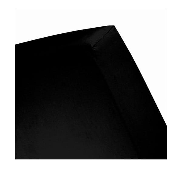 Plachta Cinderella Black, 140x200 cm