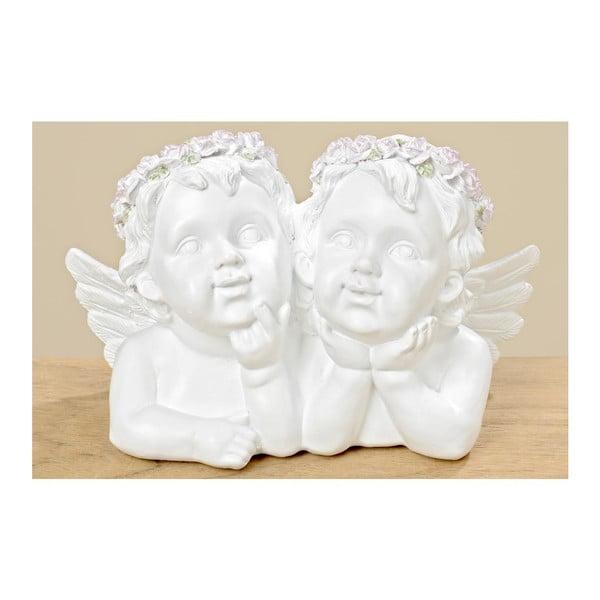 Dekorácia Angel Doneta Duo