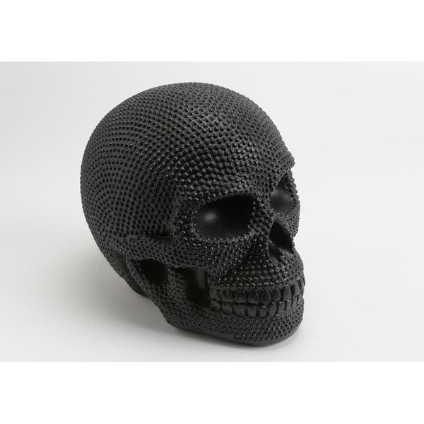 Dekoratívny objekt Skull and Crossbones