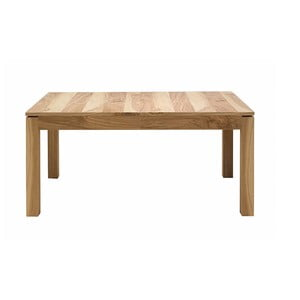Rozkladací jedálenský stôl Durbas Style Simple, dĺžka až 400 cm