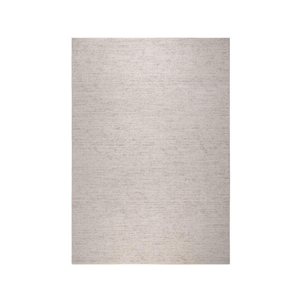 Koberec Zuiver Rise, 200 x 300 cm