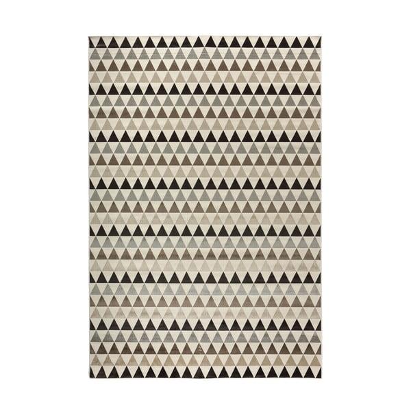 Koberec Versalles no. 7, 67x105 cm, béžový