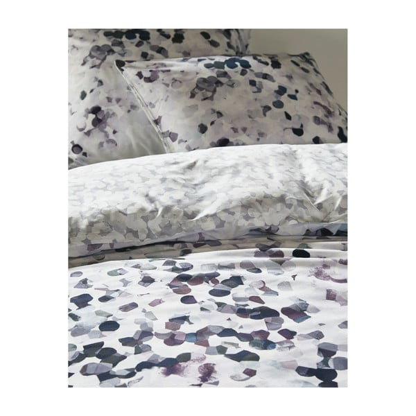 Obliečky Esprit Coral Grey, 140x220 cm