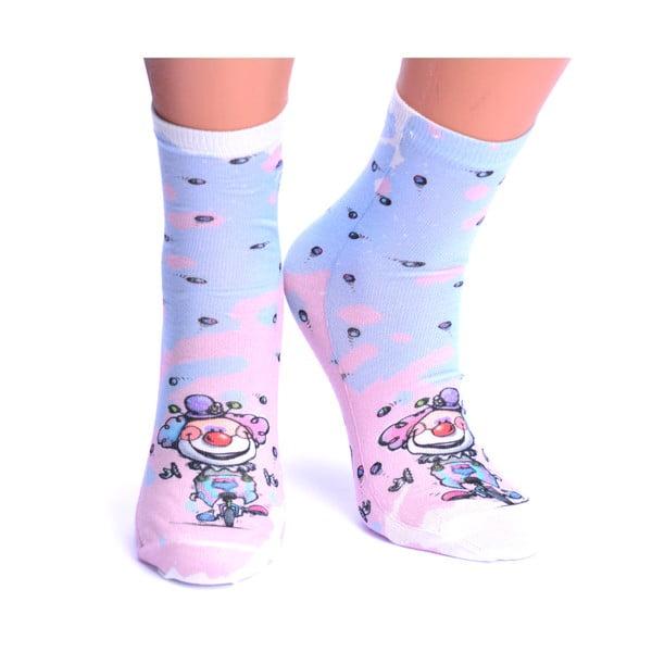 Dámske ponožky Gaines