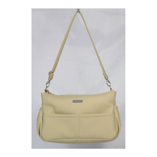 Kozmetická taška Beauty Bag no. 16