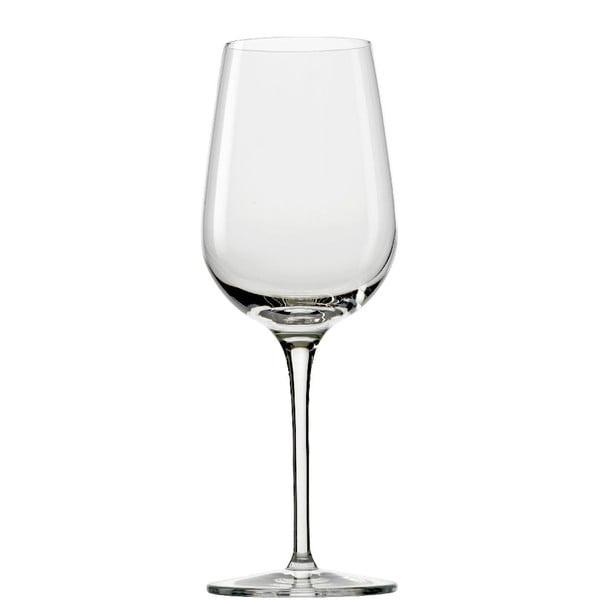 Set 6 pohárov Grandezza Wine Large, 360 cl