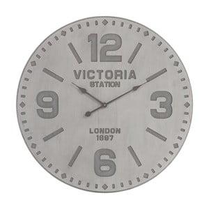 Nástenné hodiny Victoria, 80 cm