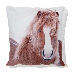 Obliečka na vankúš Clayre & Eef Horse