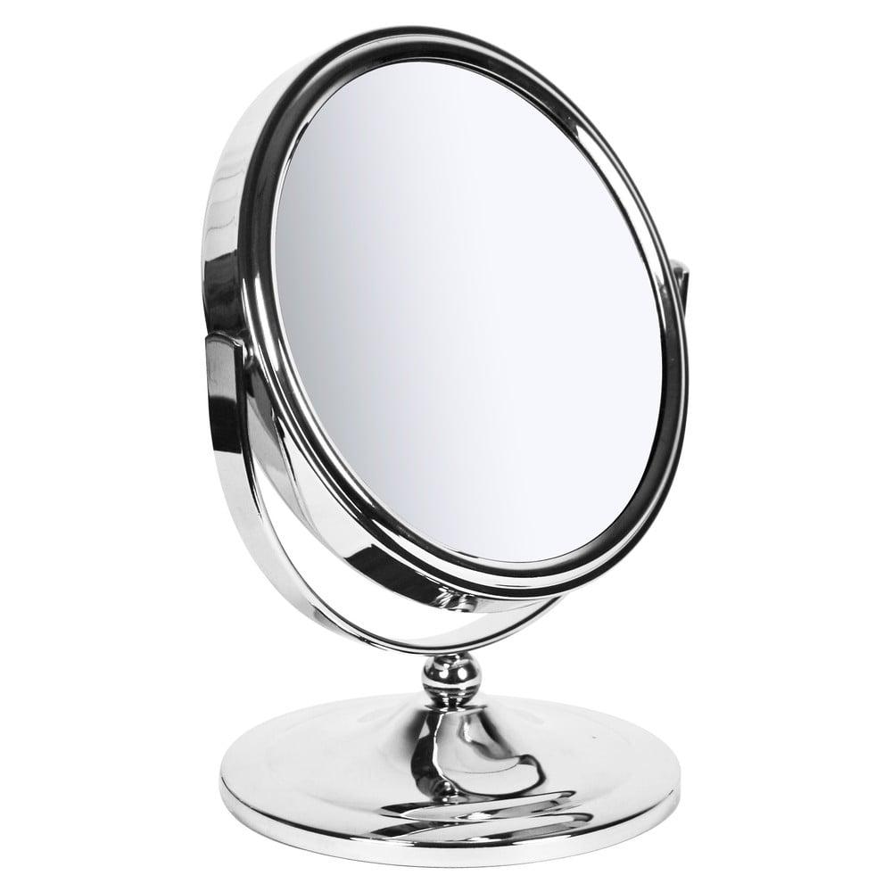 Stolové zrkadlo Sabichi New York