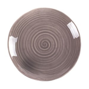 Tanier Earth 27 cm, taupe