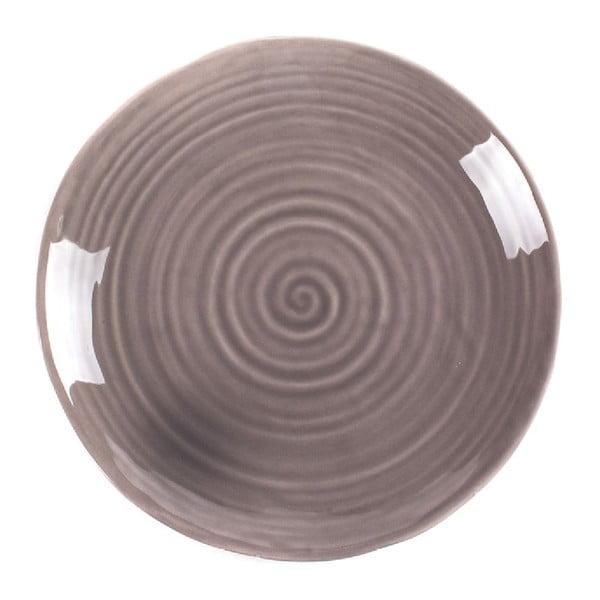 Tanier Earth 27 cm, taupe