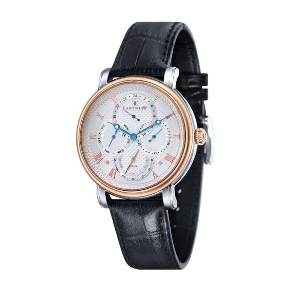 Pánske hodinky Thomas Earnshaw Longcase E04