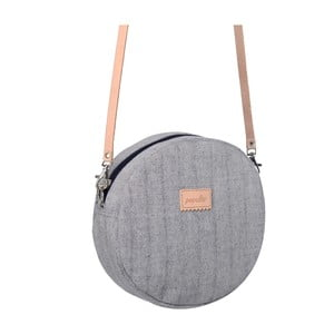 Kabelka Popular Cake Bag Denim