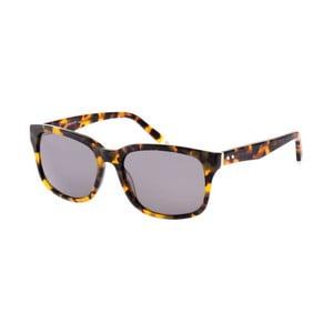 Pánske slnečné okuliare GANT Heather brown