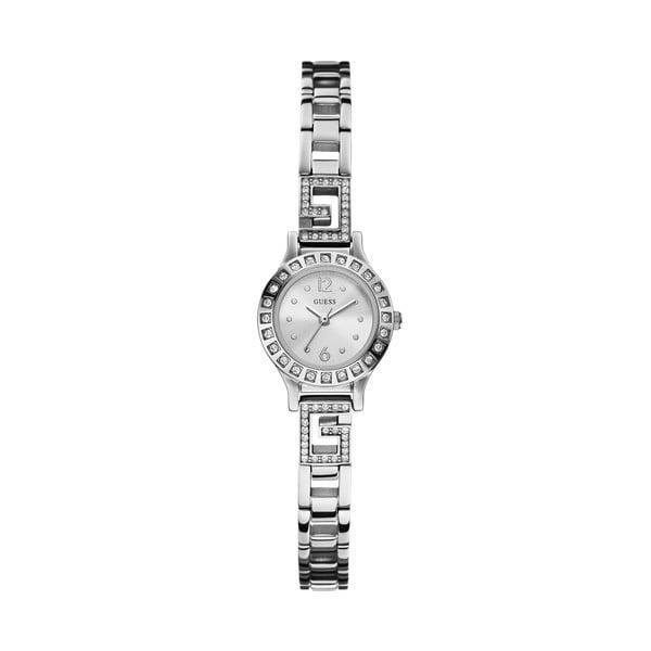 Dámske hodinky Guess W411