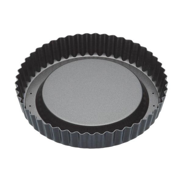 Nepriľnavá forma na koláč Master, 20 cm