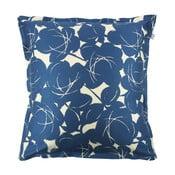 Obliečka na vankúš Magnolia Blue, 65x65 cm