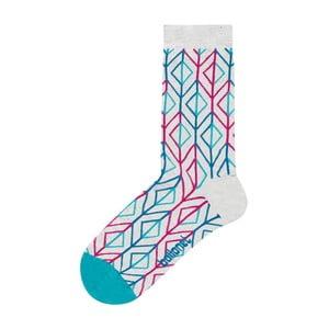 Ponožky Ballonet Socks Hubs,veľ. 36-40