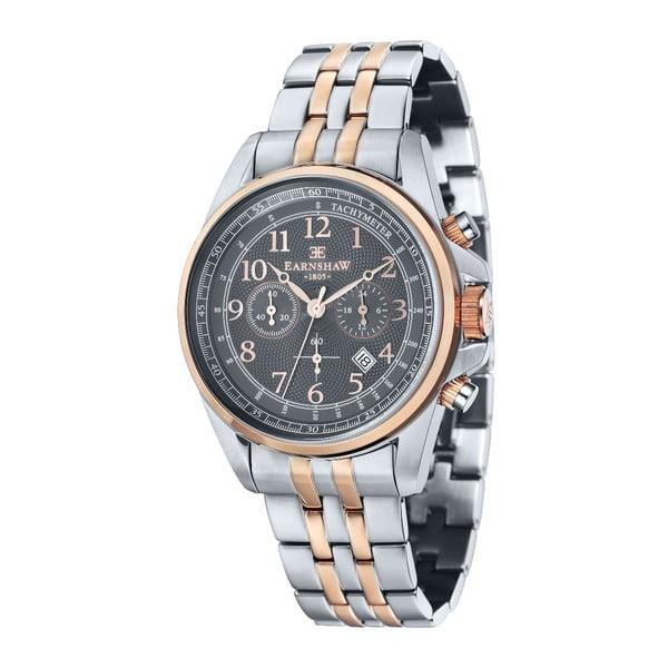 Pánske hodinky Thomas Earnshaw Commodore ES66