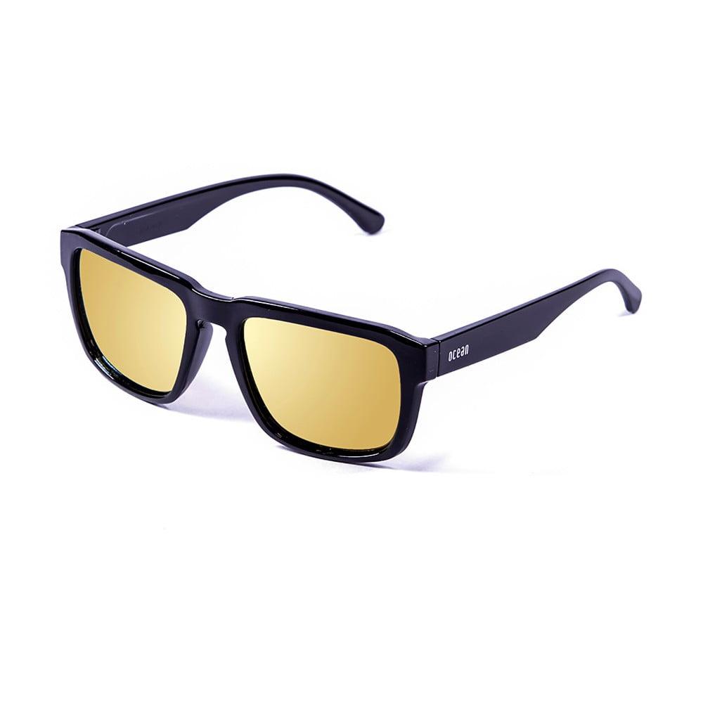 Slnečné okuliare Ocean Sunglasses Bidart Riva