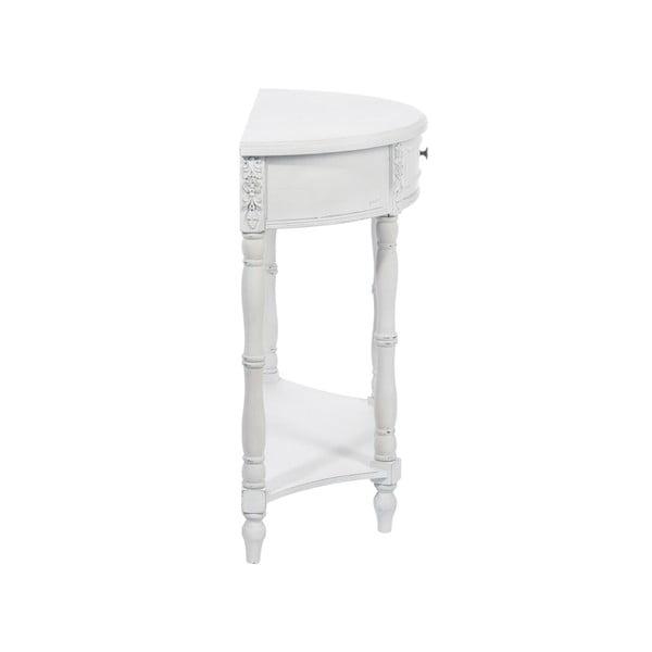 Konzolový stolík Arch Antic
