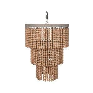 Stropný luster J-Line Beads, 45cm