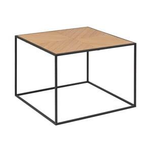 Konferenčný stolík Actona Ortiz, 60×45 cm