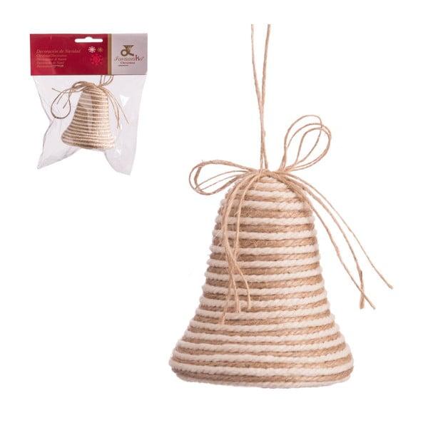 Závesná vianočná dekorácia Unimasa String