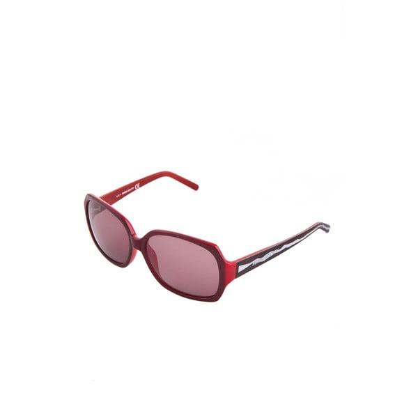 Slnečné okuliare Miss Sixty MX481S 47E