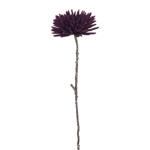Umelá kvetina Dahlia